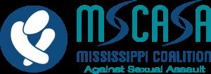 MSCASA_PMS534_Blue