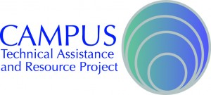 Campus Program Logo