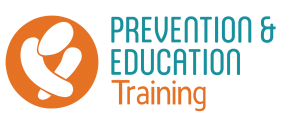 mcasa-prevention-education