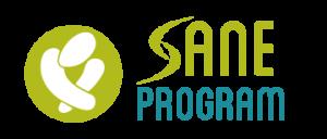 SANElogo_PMS383_Green