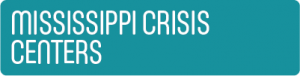 PREA-Crisis-Centers