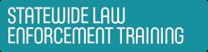 PREA-State Law