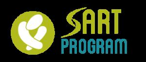 SARTlogo_PMS383_Green