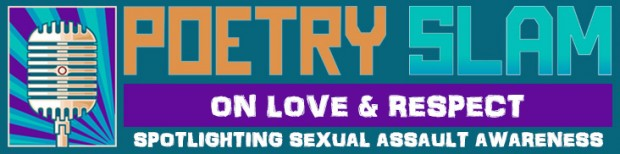 Poetry Slam on Love & Respect