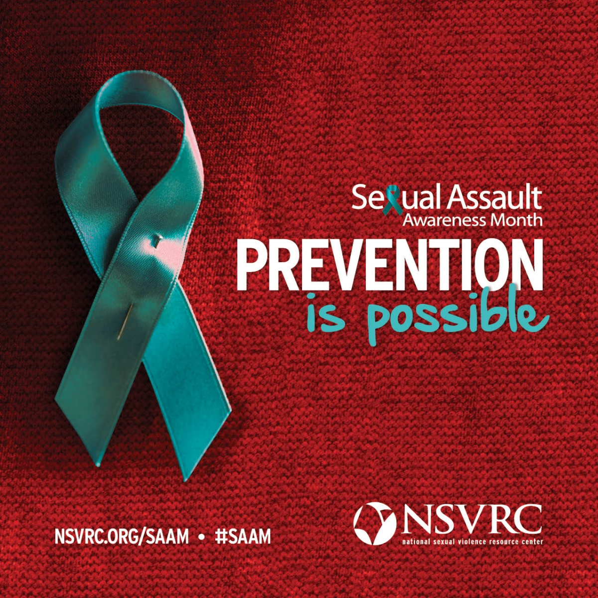 National sexual health campaigns