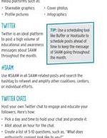social_media_guide_final508-1